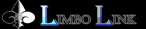 Limbo Link